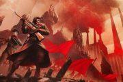 Осенью герои Assassin's Creed Chronicles: Russia вернутся в новом комиксе