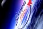 Форсаж 5 / Fast Five (2011) HDRip от Scarabey | Open Matte | D