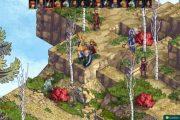 Вдохновлённая Final Fantasy Tactics ролевая игра Fell Seal: Arbiter's Mark выйдет 30 апреля
