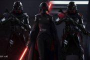 Авторы Star Wars Jedi Fallen Order не планируют выпускать для игры дополнения