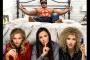 Любовницы (2019) WEB-DLRip от GeneralFilm | iTunes