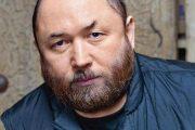 Тимур Бекмамбетов спродюсирует фильм о трагедии в Керчи