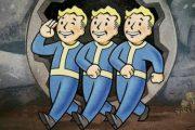 Bethesda Game Studios добавит в Fallout 76 ремонтные наборы
