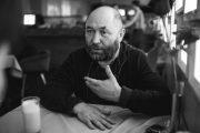 Тимур Бекмамбетов спродюсирует фильм о Керченской трагедии