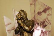 В Красногорске установят памятник операторам-фронтовикам