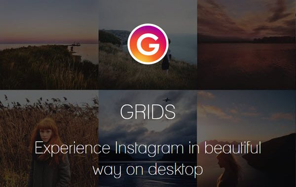 Grids for Instagram 5.3.1 (2019) PC   RePack & Portable by elchupacabra
