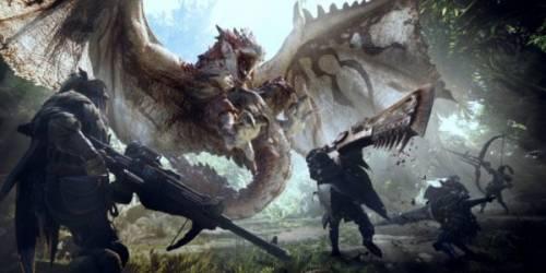 Prey, Monster Hunter: World и другие игры пополнят каталог Xbox Game Pass до конца апреля