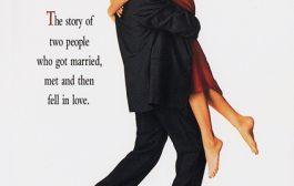 Вид на жительство / Green Card (1990) BDRip 1080p | P, P2, A