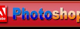 Adobe Photoshop CC 2019 20.0.4.26077 x64 (2019) РС   repack by SanLex
