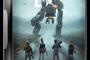 Generation Zero [Update 1] (2019) PC | RePack от xatab