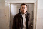 «Эпидемия» Павла Костомарова выйдет в прокат уже этой осенью
