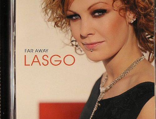 Lasgo - Far Away (2005) MP3