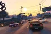 В портфолию бывшего художника Rockstar обнаружено упоминание GTA VI