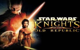 «Рыцари Старой Республики» продолжатся в виде сериала или фильма