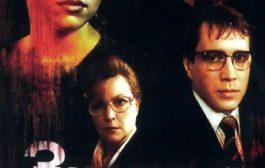 Змеиный источник (1997) DVDRip-AVC от KORSAR
