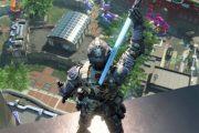 Видео: в Call of Duty: Black Ops 4 добавлен специалист, владеющий мечом
