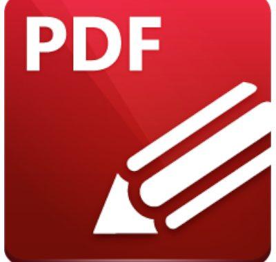 PDF-XChange Printer / Editor Plus 8.0.331.0 [x86/x64] (2019) PC | RePack & Portable by elchupacabra