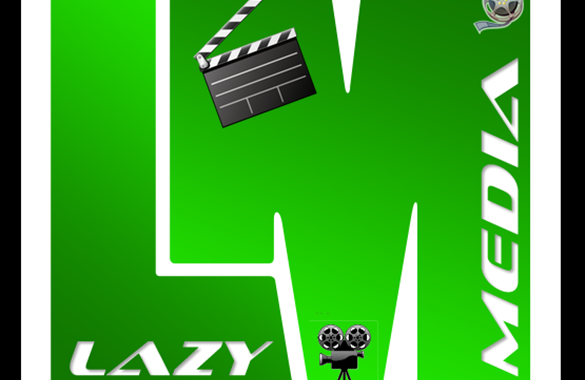 LazyMedia Deluxe Pro v.2.67 (2019) Android