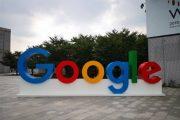 Google готовит свою ОС для кнопочных телефонов. И это не Android