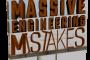 Viasat Explore: Масштабные инженерные ошибки / Massive Engineering Mistakes [01-08,10] (2018) HDTVRip 1080p | P1