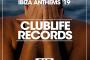 Airwave - 20 Years: Remastered Classics (2019) MP3