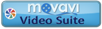 Movavi Video Suite 18.3.0 (2019) РС | RePack by KpoJIuK