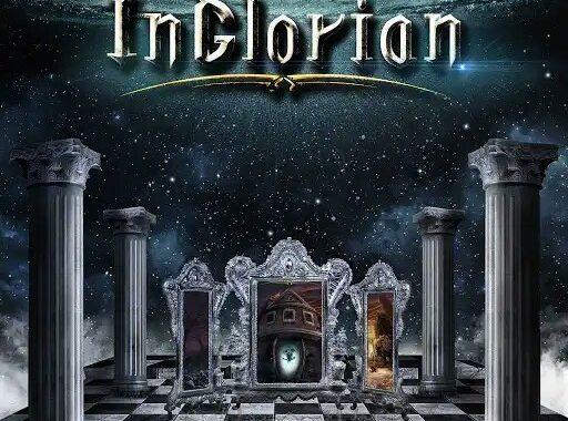 Inglorian - Revisiting Tomorrow (2019) MP3