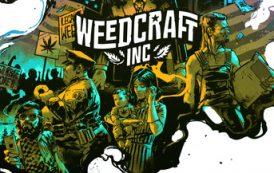 Weedcraft Inc [v 1.02] (2019) PC | Лицензия