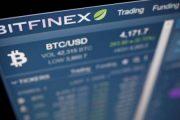 Криптовалютная биржа обвиняется в сокрытии $850 млн убытков