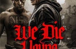 Мы умираем молодыми / We Die Young (2019) HDRip от ExKinoRay | HDRezka Studio