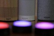 Сотрудники Amazon могли слушать разговоры пользователей «умной» колонки Echo