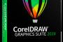 Adobe Illustrator CC 2019 23.0.3.585 (2019) РС | RePack by KpoJIuK
