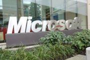 Microsoft рассказала о финансовых результатах: рост по всем фронтам
