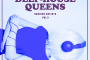 Рождённый стать королем / The Kid Who Would Be King (2019) BDRip 720p от селезень | iTunes