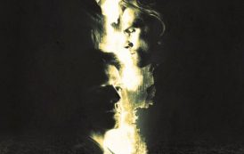 Сверхъестественное / Supernatural [14x01-19 из 23] (2018) WEBRip 720р | GostFilm