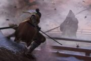 Для Sekiro: Shadows Die Twice вышел патч 1.03