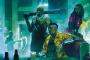 CD Projekt: «Cyberpunk 2077 заметно изменилась с момента последнего показа»