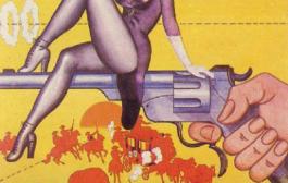 Вооружен и очень опасен (1977) DVDRip от Portablius
