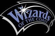 Бывший геймдизайнер BioWare займётся новым проектом под началом Wizards of the Coast