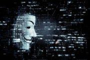 В«Лаборатории Касперского» подсчитали количество хакеров в мире