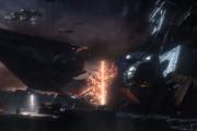 Крису Авеллону понравилось работать над Star Wars Jedi: Fallen Order с Respawn и Lucasfilm