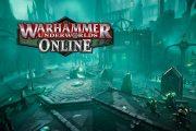 Анонсирована пошаговая стратегия Warhammer Underworlds: Online