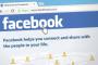 До конца века число умерших пользователейFacebook превысит число живых