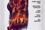 Дэдпул / Deadpool (2016) WEB-DLRip 720p от SuperMin | D | Open Matte