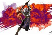Видео: смертоносный крестоносец против зверей и другие трейлеры MMORPG Bless Unleashed
