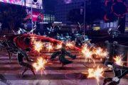 Persona 5 Scramble: The Phantom Strikers анонсирована для PS4 и Switch, но это не то, что все ждали