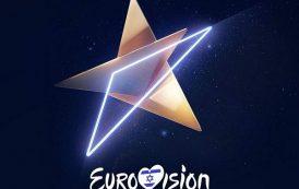 VA - Eurovision Song Contest Tel Aviv 2019 [+Karaoke] (2019) FLAC