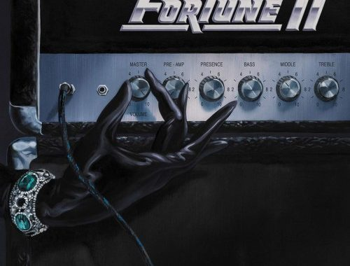Fortune - II (2019) MP3