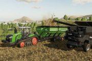 Продажи Farming Simulator 2019 перевалили за два миллиона копий