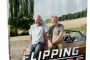 Viasat Explore: Переделка старья / Flipping Bangers [01-08] (2017) HDTVRip | P1